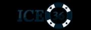 ICE36 SEO