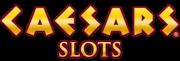 Caesars Slots SEO