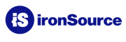 ironSource SEO
