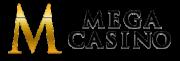 Mega Casino SEO