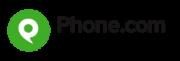 Phone.com SEO